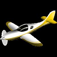 Flight Trip Planner
