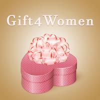 Gift4Women