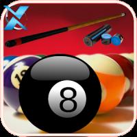 Let's Play Pool Billiard
