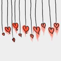 Soul Mate Numerology Love Test