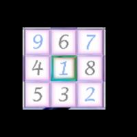 True Sudoku–Truly one solution