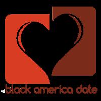 Black America Date