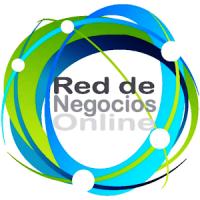 Red Negocios Online