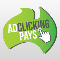 Ad Clicking Pays