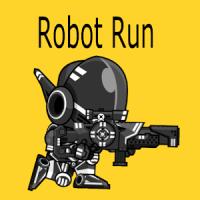 Robot Fuga