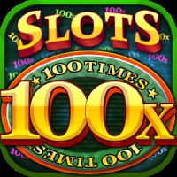 100x Slots