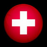 Suisse radios