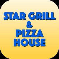 Star Grill, Southampton
