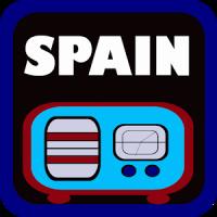 Spain Live FM Radio Stations