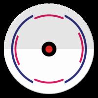 Circle Twist