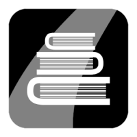Low Price Books & Textbooks