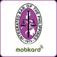 IBP MobKard