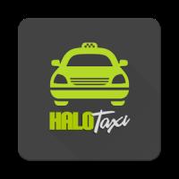 Taxi HALO