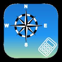 Coastal Nav Calculator