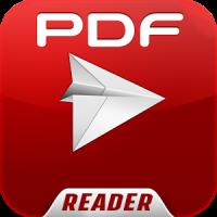 Ultimate PDF Reader