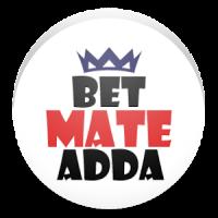 BetMate Adda