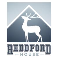 Reddford Northcliff