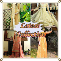 Latest Girl Frock Designs