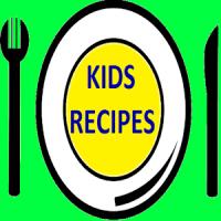 Kids Easy Recipes
