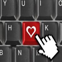 Tu salud a Un-solo-Click PRO