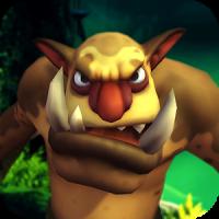 Survival: Jungle Run (Endless Runner)