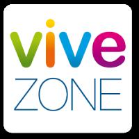 Vive Zone –La app de tu ciudad