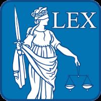 Lex Mobile