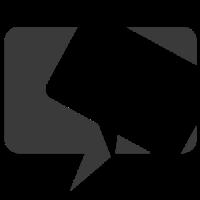 Sinónimos y antónimos español