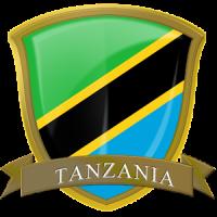 A2Z Tanzania FM Radio