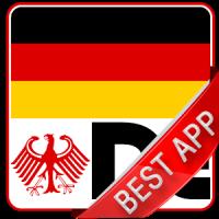 Deutsch Nachrichten & Magazine