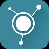 Bevy - Platform for Startups