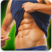 Ultimate Abs Workout