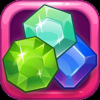 Jewels Spring : Star Fantasy