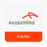 ArcelorMittal EU Steel Advisor
