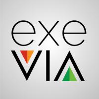 Exevia