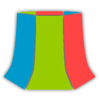 LampShade.io for Hue & LIFX