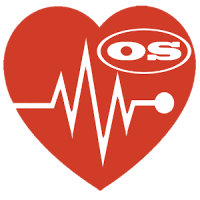 Heart Rate OS