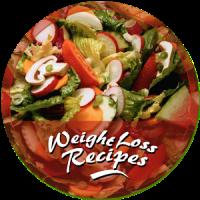 Weight Loss Recipes