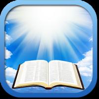 Vietnamese Holy Bible