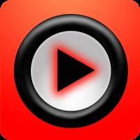 PlayerM Player de música