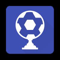 App for Euro Football 2016 Pro