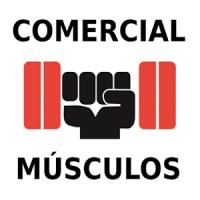 Comercial Músculos