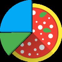 Valori Nutrizionali alimenti