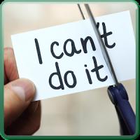 Positive Attitude Image Quotes