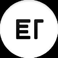 ET Apex/Nova/Adw Circle Icons