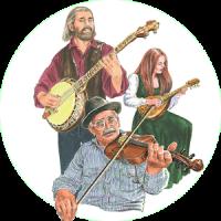 Radio Bluegrass