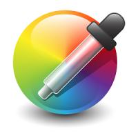 Color Picker Demo