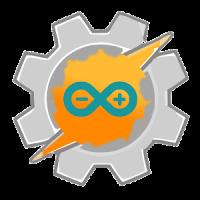 AutoApp for Arduino