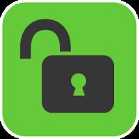 SIM Unlock for HTC phones