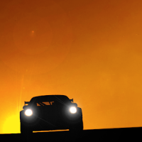 Racing Cars -LIVE- Wallpaper
